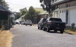 Kasat Sabhara Polres Sukamara Jadi Korban Tewas Kecelakaan Lalu Lintas