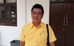 Anggota DPRD Kapuas Ini Imbau Warga Turut Cegah Kebakaran Hutan dan Lahan