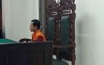 Kunci Tertinggal, Saat Dicek Uang di Pondok Pesantren Darul Marifah Sudah Raib