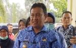 Bupati Edy Pratowo Harapkan Dukungan untuk Kembangkan Sektor Pariwisata