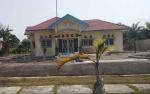 Pemkab Sukamara Akan Evaluasi Rumah Dinas Anggota DPRD