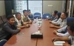 Anggota DPRD Desak Dinas Perhubungan Kotim Tertibkan Pungutan dan Parkir Liar di SPBU