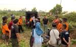 DPRD Kobar Ajak Kaum Millenial Bantu Atasi Karhutla