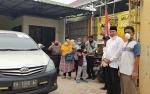 PKS Bantu Evakuasi Warga Terdampak Asap