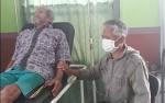 Belasan Lembaga Kesehatan Sediakan Ruang Oksigen Gratis Layani Masyarakat Terpapar Kabut Asap