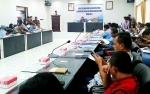 Pendapatan Asli Daerah Barito Utara Hanya Beri Kontribusi Kecil untuk APBD