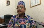 Kepala Desa Diharapkan Laksanakan Visi dan Misi dengan Optimal