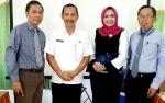 Dinas Kesehatan Barito Utara Usulkan 6 Puskesmas Disurvei Akreditasi