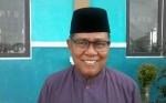 Haji Anggut Siap Pimpin Kembali Pengurus Cabang Nahdlatul Ulama Katingan