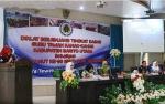 Dinas Pendidikan Barito Utara Laksanakan Diklat Berjenjang Tingkat Dasar bagi Guru TK