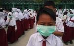 Libur Sekolah di Kotawaringin Timur Ditambah 3 Hari