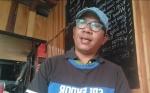 Pengamat Bola: Kalteng Putra Harus Jaga Keharmonisan Tim Jika Ingin Bertahan di Liga 1 Indonesia