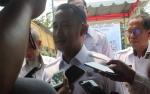 Wali Kota Palangka Raya: Hasil Asessment Sudah Dikirim ke KASN
