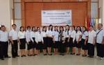 GPAK Kemenag Kapuas telah Ikuti Pendidikan Profesi Guru di LPTK IAKN Ambon