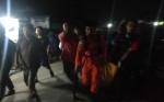 Pemuda 28 Tahun Tewas Tenggelam di Sungai Mentaya saat Mencuci Sepeda