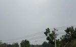 Potensi Hujan Seminggu ke Depan di Kotawaringin Barat Diperkirakan pada Siang Hari