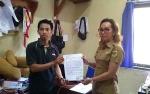 Seorang Pemuda Nyaris Terjerat Hukum akibat Cemarkan Nama Baik Mantan Bupati Gunung Mas