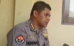 72 Warganet Dibina Bidhumas Polda Kalteng lantaran tidak Bijak Bermedia Sosial