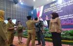 Gubernur Kalteng: Eksekutif dan Legislatif Harus Kompak