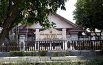 Seluruh Anggota DPRD Kapuas Ikuti Orientasi dan Lokakarya di Kota Palangka Raya