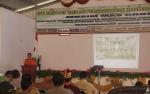 Pemkab Kotim Apresiasi Upaya Perusahaan dalam Meminimalisasi Karhutla