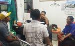 Masih Ada Pemilik Lahan Terbakar di Kotawaringin Timur belum Penuhi Panggilan Polisi