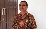 Orientasi BPSDM Kalteng untuk Menambah Wawasan Anggota DPRD Kapuas