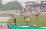 Kalteng Putra Cuma Mampu Petik 1 Poin Hasil Laga Kontra PSIS Semarang
