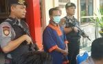 Tersangka Pembakar 1,5 Hektare Lahan Terancam 12 Tahun Penjara