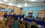 Swasta Diminta Ambil Bagian dalam Penanggulangan Kemiskinan di Sukamara