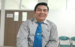 Raih 4 Kursi, Nasdem Pilih Tidak Oposisi di DPRD Pulang Pisau