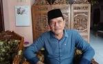 Tiga Pimpinan DPRD Barito Selatan Kompak Tolak Pengadaan Mobil Dinas