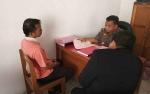 Praperadilan Ditolak, Proses Hukum Kasus Pencurian di Kecamatan Kapuas Hulu Berlanjut