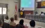 Ini Tujuan Forum Musrenbang RPJMD Kabupaten Gunung Mas 2019 - 2024