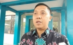 Manajemen Kalteng Putra Beri Penjelasan atas Kritikan Suporter