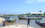 Wakil Bupati: Kondisi Ekonomi Nelayan Kotim Rawan di Garis Kemiskinan