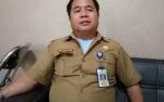 Pemkab Barito Timur Ajak Semua Pihak Bersinergi dalam  Pencegahan dan Penanganan Karhutla