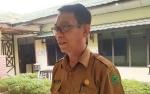 Pelantikan Pejabat Pulang Pisau Tunggu Kesiapan Bupati