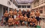 Personel Polda Kalteng Torehkan Prestasi Dragon Boat Festivals Internasional