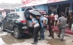 Tim Khusus Kejati Kalimantan Tengah Datangi Kantor PDAM Kapuas