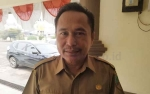 DPMD Pulang Pisau Siapkan Agenda Pelantikan Kepala Desa Terpilih