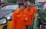Wakil Bupati Murung Raya Minta Kepala Desa Berperan Aktif Atasi Karhutla dengan Cara Ini