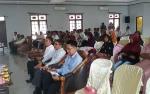 Ada 28 Penerima Manfaat Program Bantuan Stimulan Perumahan Swadaya