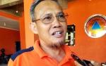 Wilayah Terdampak Kekeringan di Pulang Pisau Belum Krisis Air Bersih
