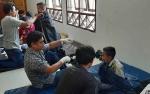 Wakil Bupati Sukamara: Masyarakat agar Manfaatkan Acara Sunatan Massal