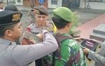 150 Personel Polres Barito Selatan Siap Amankan Pilkades Serentak