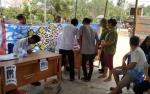 Panitia Pilkades Serentak di Kabupaten Pulang Pisau Hadapi 4 Gugatan