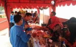 BUMD Kotawaringin Timur Diharapkan Gandeng UMKM