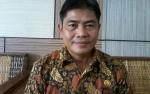 Unsur Pimpinan DPRD Katingan Dilantik 30 September 2019