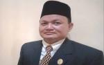 Alat Kelengkapan DPRD Kapuas Periode 2019 - 2024 Resmi Terbentuk